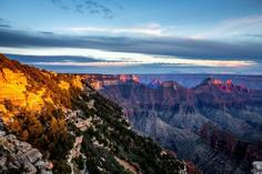 west coast us:11 Days Yellowstone, Mt.Rushmore, San Francisco Tour