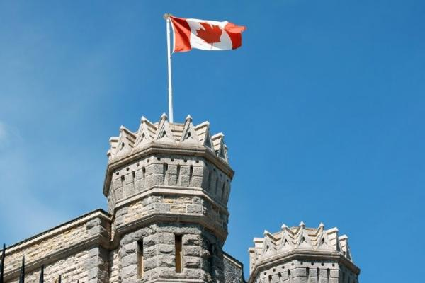 1-Day Ottawa City Tour: Canadian Museum of History, Royal Mint, Rideau Hall from Montreal