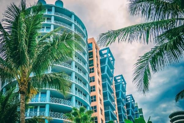48-Hour Miami Hop-on Hop-off Sightseeing Tour