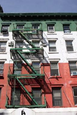 Hidden Treasures of The Bronx Tour