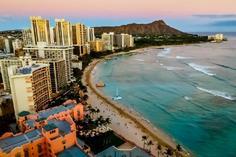polynesian cultural center laie:7-day Pearl Harbor, Honolulu City, Mini-Circle Island, Polynesian Cultural Center, Island of Maui & The Big Island Tour Package from Honolulu
