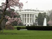 bus tours in east coast:4-Day Bus Tour Package to NYC, Washington D.C., Philadelphia, Baltimore