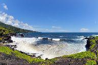 Tropical Beauty of Hana Tour