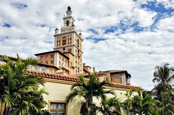 11-Day Miami & Orlando Valued Tour: Key West, Everglades National Park & Fort Lauderdale