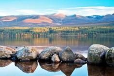 inverness tours:2-Day Loch Ness and Inverness Highlands Tour