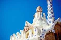 fun tours for small groups nyc:Barcelona Day Tour