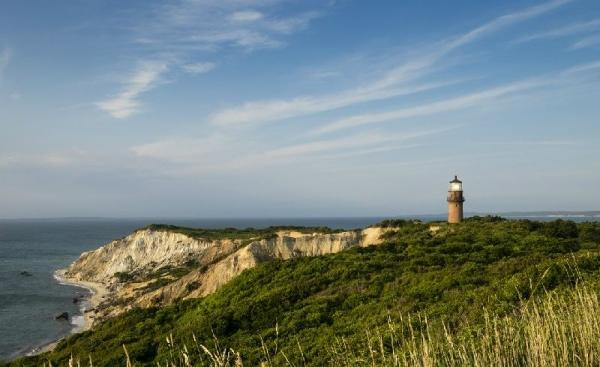 2-Day Essex, Cape Cod and Martha's Vineyard Tour