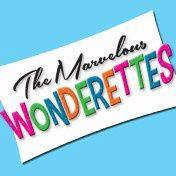 Broadway's The Marvelous Wonderettes Show
