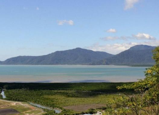 6-Hour Cairns Eco Tour