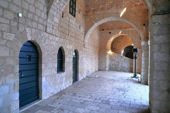Dubrovnik Game of Thrones Tour