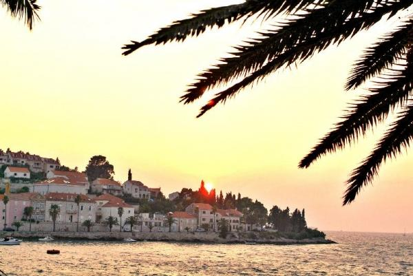 Ston and Island of Korcula Day Trip from Dubrovnik