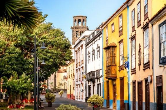 11-Day Maya Trail Tour: Cancun to Antigua