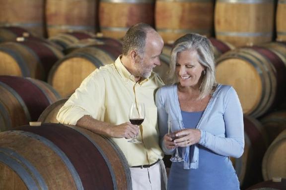 Peljesac Peninsula Wine Tour