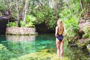 Mayan Adventure