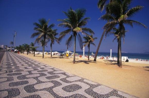 6-Day Rio De Janeiro Discovery Tour