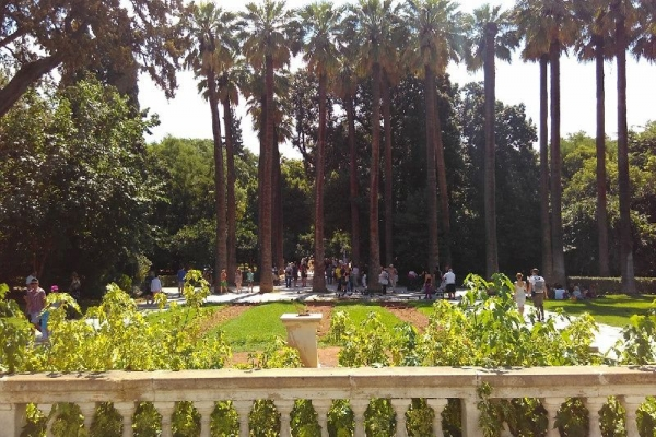 Neoclassical Athens Family Tour