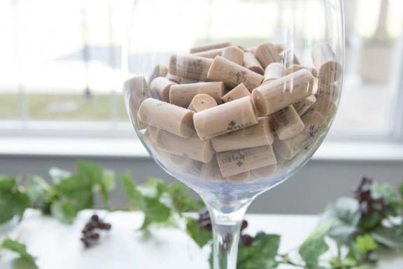 Lehigh Valley Wine Tour