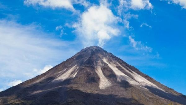 8-Day Costa Rica Adventure Tour: San Jose -  Arenal - Manuel Antonio