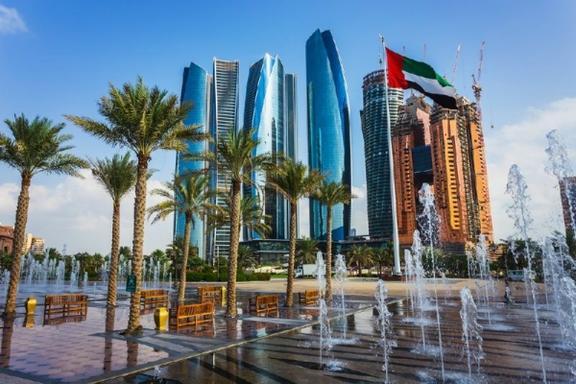 10-Day Magnificent Emirates Tour