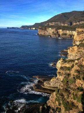 3-Day Tasmania Tour: Cradle Mountain - Wineglass Bay - Port Arthur