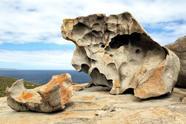 4-Day Kangaroo Island and Great Ocean Road Tour
