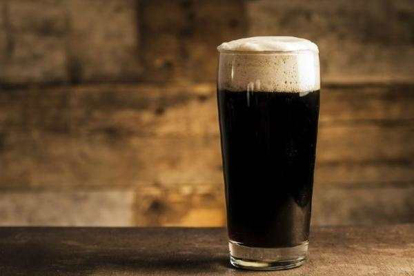 Guinness Storehouse Admission Ticket w/ Free Pint of Guinness