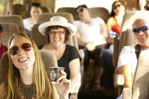 1-Day Mornington Peninsula Wine, Cheese and Chocolates Tour