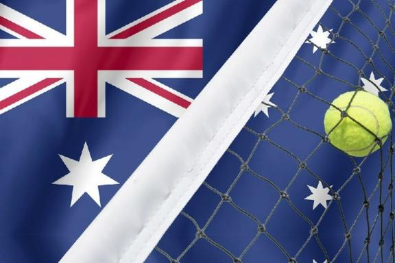 Melbourne Sports Lovers Tour W/ 1-HR Tennis Match