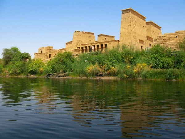 9-Day Jewels of the Nile Tour