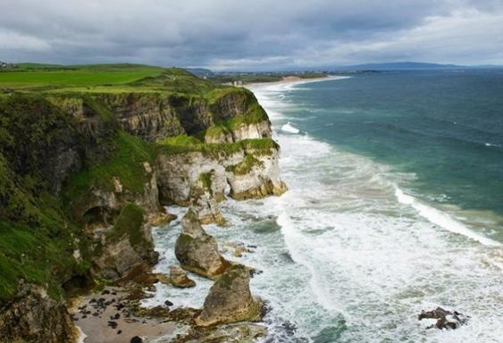 3-Day Discover Northern Ireland Tour