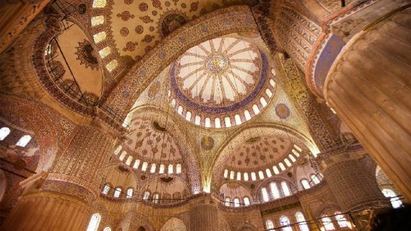 8-Day Best of Turkey Tour