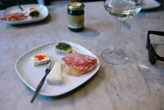 wine tours yarra valley:Florence Wine, Cheese and Olive Oil Tasting