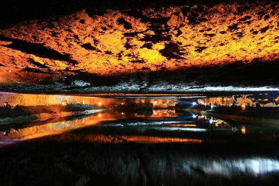 Sound of Music and Hallein Salt Mines Combo Tour
