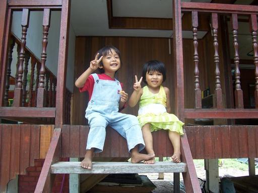 Village Life in Borneo Day Tour
