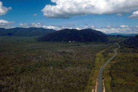2-Day Cooktown Explorer Standard Tour