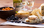 Full Day Exclusive Winelands Cape Town Tour