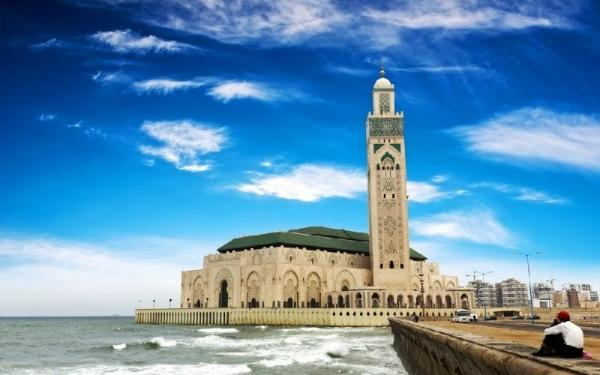 11-Day Magical Spain and Morocco Holiday