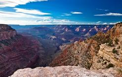 bus tour washington dc from new york:1-Day Bus Tour to South Rim Grand Canyon from Las Vegas