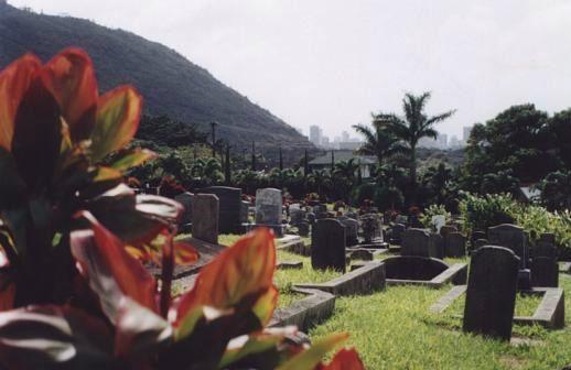 Haunted Oahu Tour