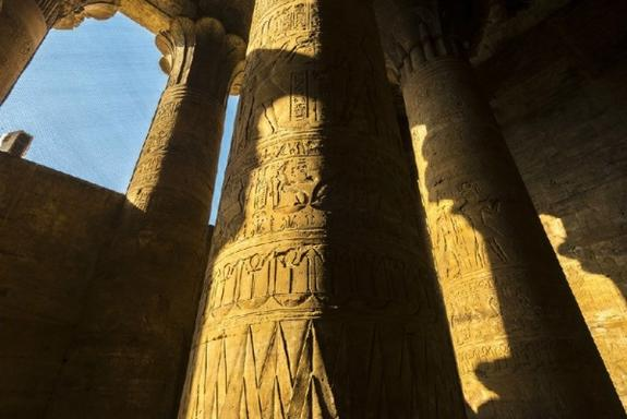 9-Day Best of Egypt Luxury Tour & Nile Cruise