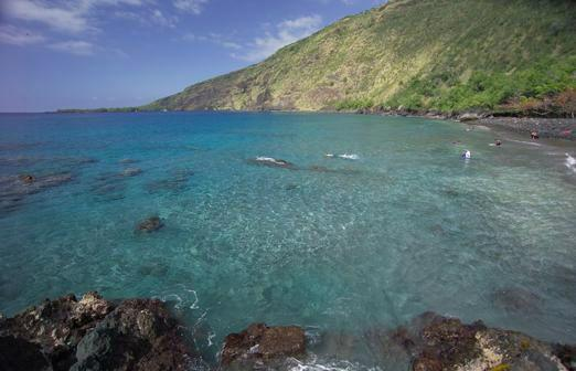 1-Day Hawaii Grand Circle Island Tour
