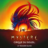 bus trips to vegas from orange county:Las Vegas Mystere Show