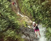 adventure chicago tour:13-Day Costa Rica Active Adventure Tour