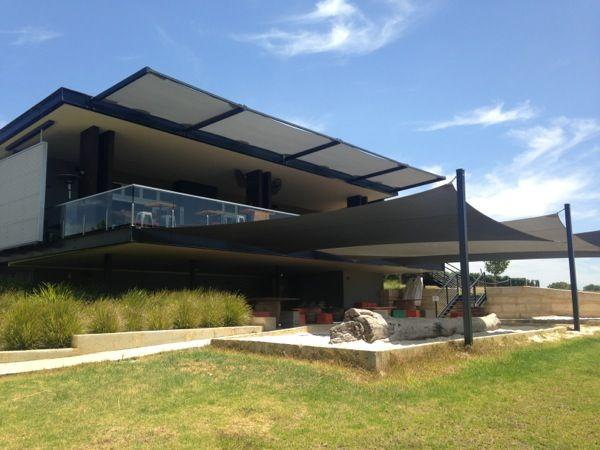 Swan Valley Cheese and Wine Maker Experience