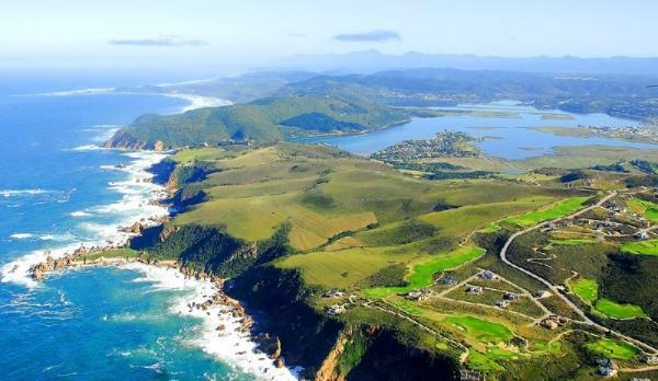 3-Day Garden Route All-Inclusive Tour - 4-Star Hotels