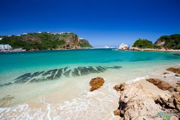 4-Day Garden Route All-Inclusive Tour - 5-Star Hotels