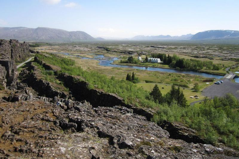 Game of Thrones Tour from Reykjavik