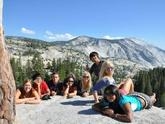 21-Day Ultimate West Coast National Parks Camping Tour