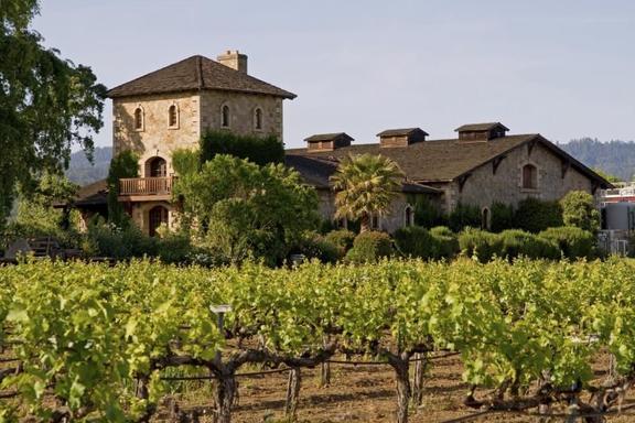 Sonoma & Napa Valley Wine Tour From San Francisco