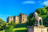 7-Day Grand Tour of England: The Cotswolds - Cambridge - Oxford - Lake District**Departures as Low as $599 pp, Twin Share -- Limited Time Only!**